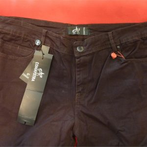 Various brands (Pants & Chinos)